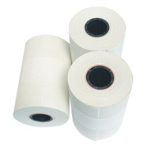 """Thermal 2-1/4"""" x (1-1/2"""") x 60 Ft. (1/2"""" ID Solid Wall Core)"""