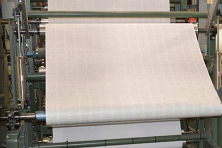 Paper slider machine